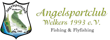 Angelsportclub Welkers 1993 e.V.
